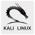 Kali Linux - For Beginners icon