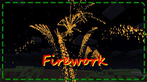 Firework Mod Installer