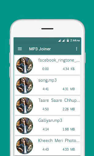 Video mp3 merger,cutter and joiner apk download free video.