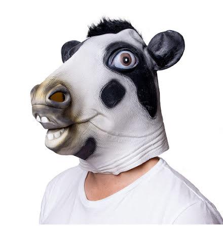 Mask, ko