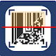 Download QR-Barcode Scanner & Generator For PC Windows and Mac