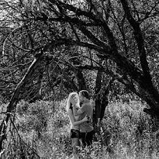 Wedding photographer Andrey Manannikov (manan2000). Photo of 20.06.2013