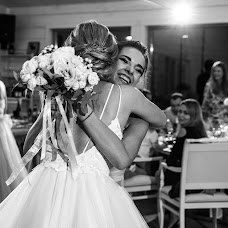 Wedding photographer Denis Zuev (deniszuev). Photo of 14.09.2018