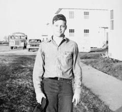 Photo: Bill Duryea '68
