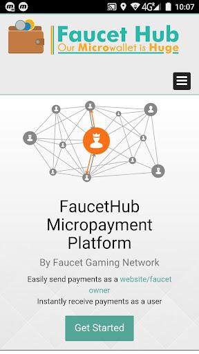 Bitcoin faucet game script - Siacoin price 2020