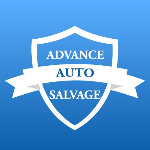 Advance Auto Salvage 遊戲 App LOGO-硬是要APP