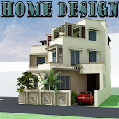 My Home Design 3D Ideas