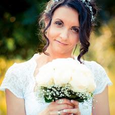 Wedding photographer Kiril Bekyarov (KirilBekyarov). Photo of 13.07.2017