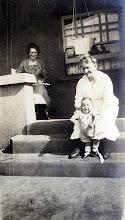 Photo: Unknown, Ernestine Bernstein Heyman, Unknown