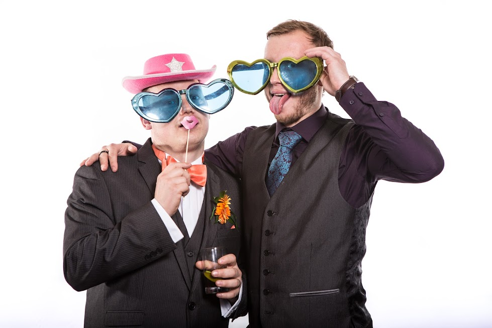 photo-booth-wedding-bristol