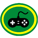 Camporí Game icon