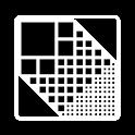 Pixel Filter icon
