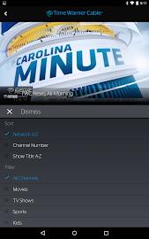 TWC TV® Screenshot 16