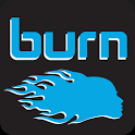 Burn Boot Camp icon