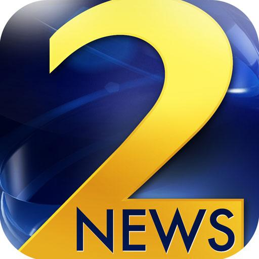 WSBTV News - Apps on Google Play