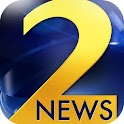 WSB-TV Channel 2 News icon