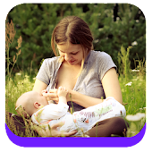 Breastfeeding full guide