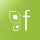 Famicity icon