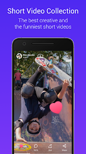 Mico - Live Streaming, random voice & video chat- screenshot thumbnail
