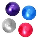 Balanceball by A. E.(from Bilsem) icon