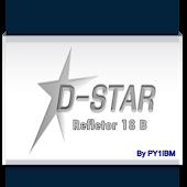DSTAR BRASIL PY1IBM