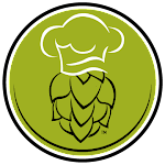 Logo of Mad Chef Anniversary Peach Ale