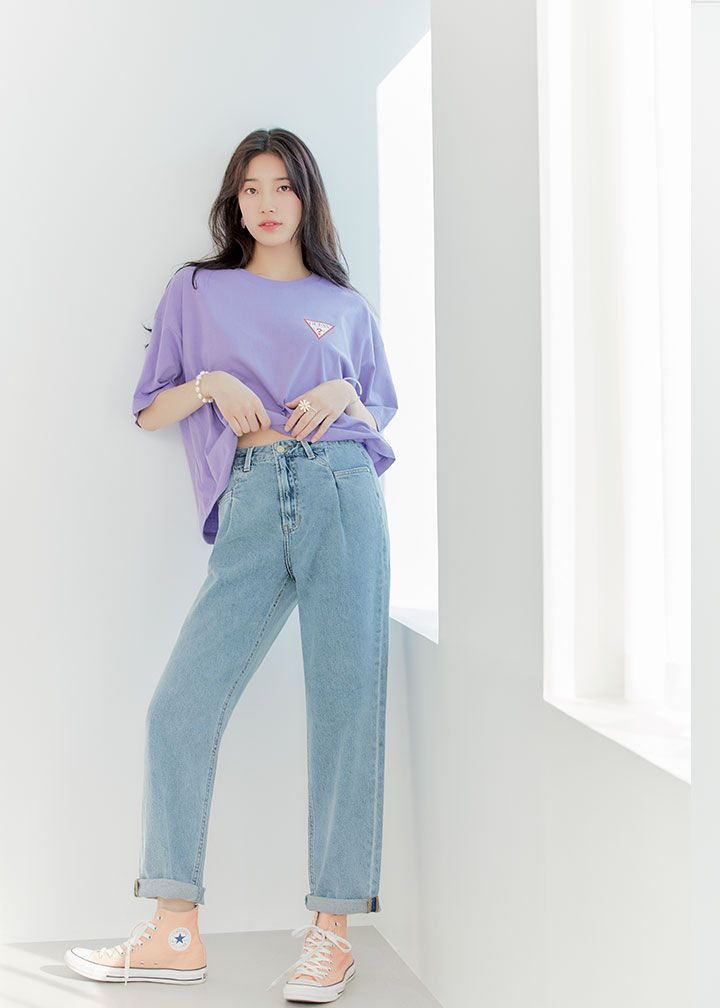 suzy guess 2020 19