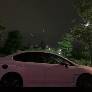 WRX S4 VAGのカスタム事例画像 夏目さんの2020年07月25日20:50の投稿