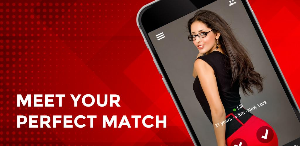 Descarca Qeep Dating App: Singles Chat, Flirt, Meet & Match Android: Aplicatii