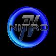 NITRO TV X