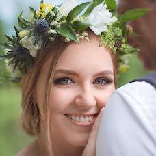 Wedding photographer Yuliya Libman (ul-photos). Photo of 19.07.2018