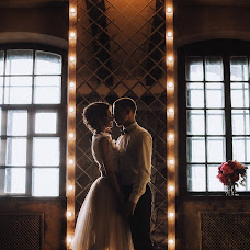 Wedding photographer Olga Semenova (semenovaphoto). Photo of 13.07.2017
