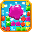 Candy Smash - Match 3 Puzzle icon