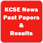 KCSE New, Past Papers & Result Checker 2018