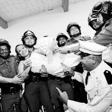 Wedding photographer Silas Ferreira (silasferreira). Photo of 30.09.2018