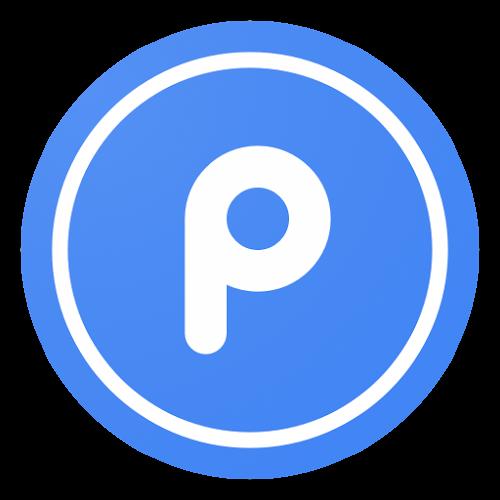 Pixel Icons 2.1.8