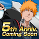 BLEACH Brave Souls - アクションRPG - Androidアプリ
