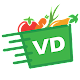 Download Vegidelivery For PC Windows and Mac