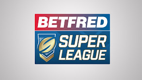 Rugby Super League thumbnail