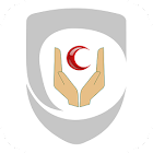 Dallah Hospital – مستشفى دله icon