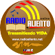 Download Radio Aliento For PC Windows and Mac