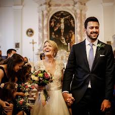 Wedding photographer Steve Grogan (SteveGrogan). Photo of 05.11.2018