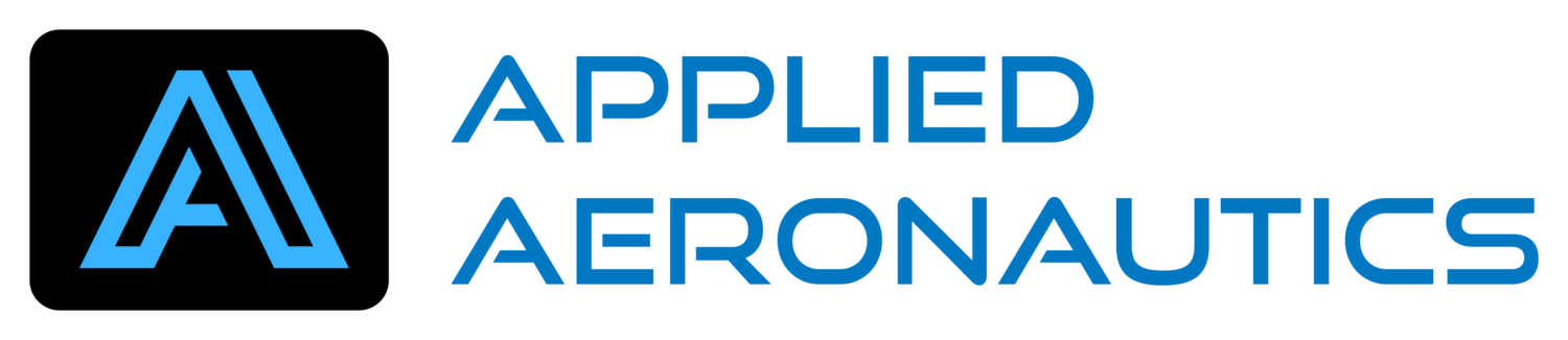 applied-aeronautics-logo.png