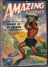 Photo: Amazing Stories 195105