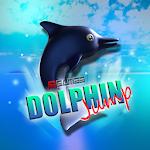Dolphin Jump Free icon