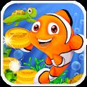 Fish Shooter - Fish Hunter icon