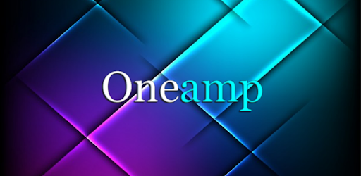 Oneamp Pro - Music Player Εφαρμογές για Android screenshot