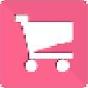 XEPA lista de compras icon