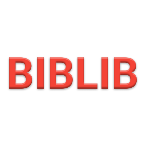 BMS Bible Library