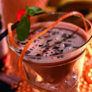 Cocktail «Beatrice»